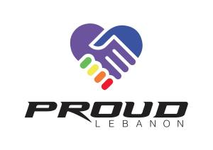 Proud Lebanon organization - LebMASH